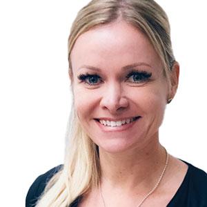 Profilbild von Ellen Trapp